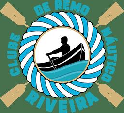 C.R.N Riveira
